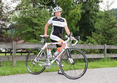 2012_Trikot_Radmarathon Tannheimer Tal