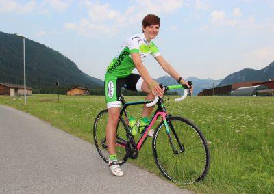 2015_Trikot_Radmarathon Tannheimer Tal(1)