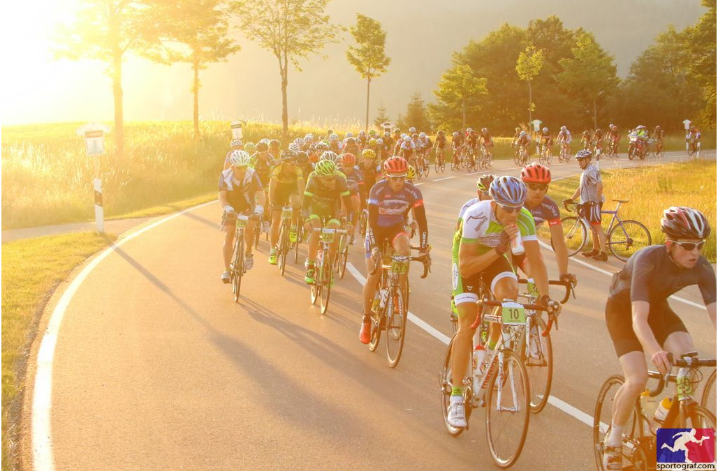 Sportograf Bilder 2015