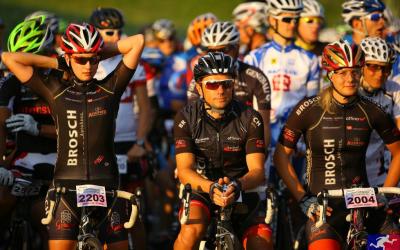 Best of Sportograf Rad-Marathon 2013