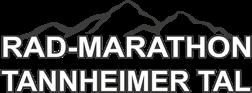 Rad Marathon