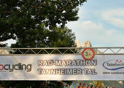 RadmarathonTannheim190714mf036