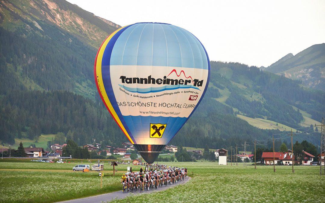 Rad Marathon Tanheimer Tal 2014 by Marco Felgenhauer