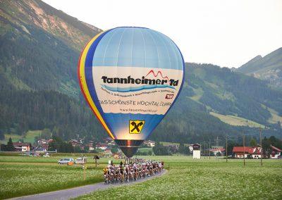 RadmarathonTannheim200714mf042