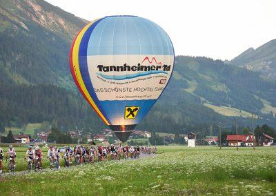 RadmarathonTannheim200714mf046