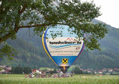 RadmarathonTannheim200714mf047
