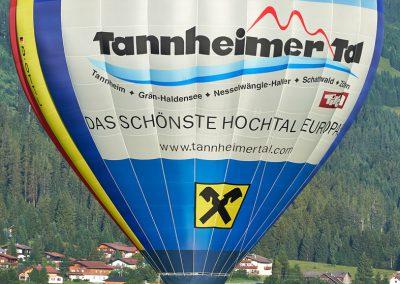 RadmarathonTannheim200714mf050
