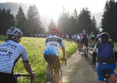 RadmarathonTannheim200714mf054