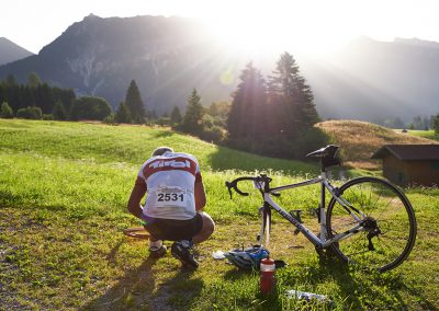 RadmarathonTannheim200714mf056