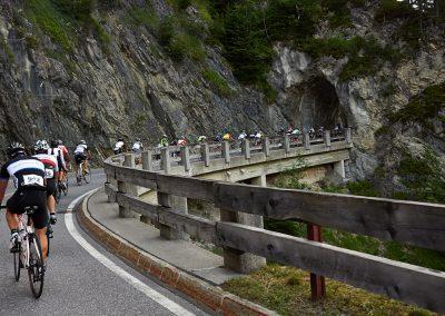 RadmarathonTannheim200714mf063