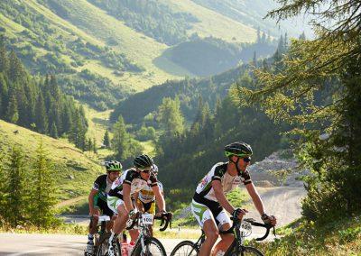 RadmarathonTannheim200714mf068