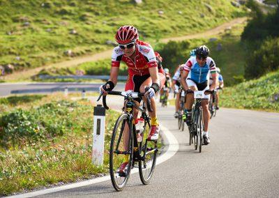 RadmarathonTannheim200714mf070