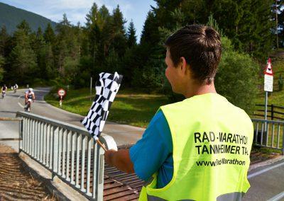 RadmarathonTannheim200714mf094