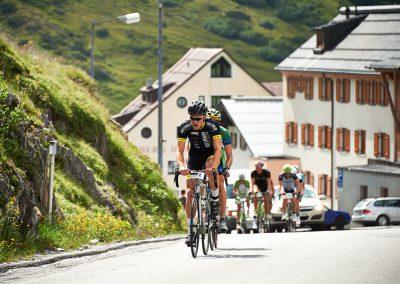 RadmarathonTannheim200714mf101