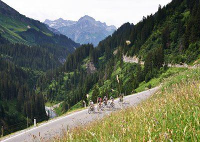 RadmarathonTannheim200714mf108
