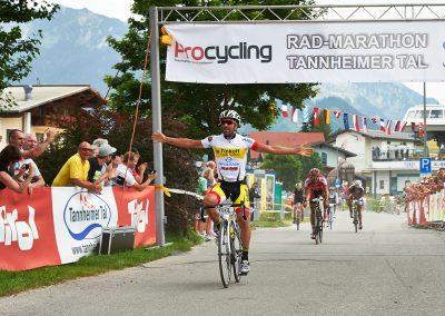 RadmarathonTannheim200714mf114