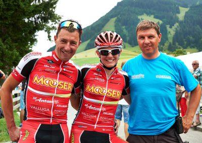 RadmarathonTannheim200714mf117