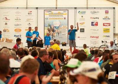 RadmarathonTannheim200714mf119