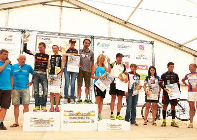RadmarathonTannheim200714mf124