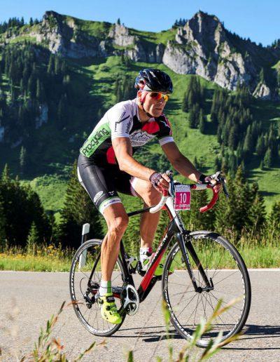 Trikot_2016_klein_Radmarathon Tannheimer Tal