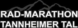 cropped-Logo-Rad-Marathon.png