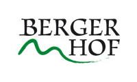 Berger Hof