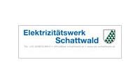 Elektrizitätswerk Schattwald