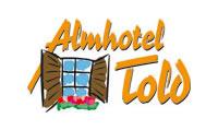 Almhotel Tannheimertal