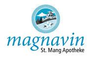 St. Mang Apotheke
