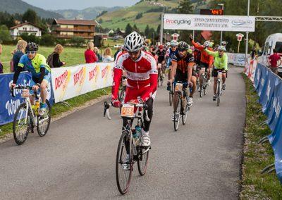 Rad Marathon Tannheimer Tal 2017 Presse-2044