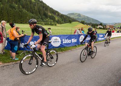 Rad Marathon Tannheimer Tal 2017 Presse-2060