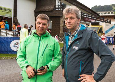 Rad Marathon Tannheimer Tal 2017 Presse-2064