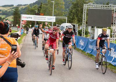 Rad Marathon Tannheimer Tal 2017 Presse-2066