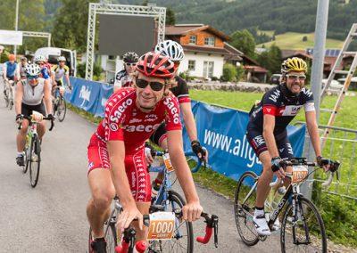 Rad Marathon Tannheimer Tal 2017 Presse-2069