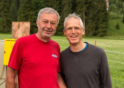 Rad Marathon Tannheimer Tal 2017 Presse-2076