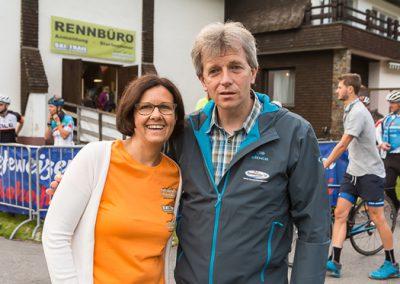 Rad Marathon Tannheimer Tal 2017 Presse-2078