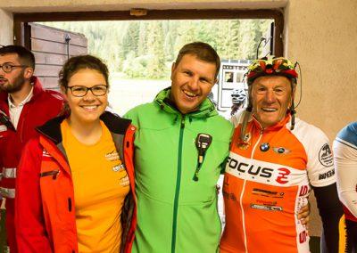 Rad Marathon Tannheimer Tal 2017 Presse-2100