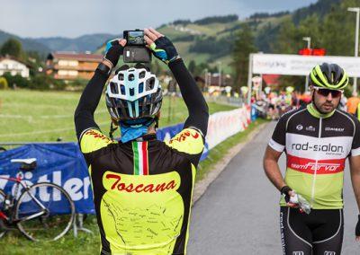 Rad Marathon Tannheimer Tal 2017 Presse-2103