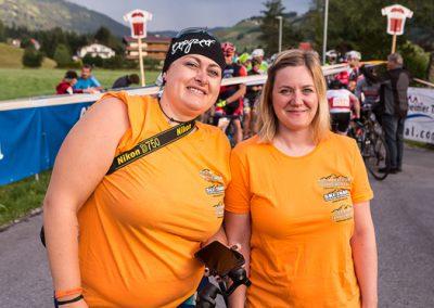 Rad Marathon Tannheimer Tal 2017 Presse-2113