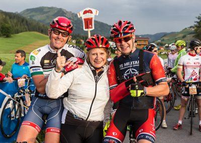 Rad Marathon Tannheimer Tal 2017 Presse-2119