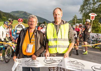 Rad Marathon Tannheimer Tal 2017 Presse-2121