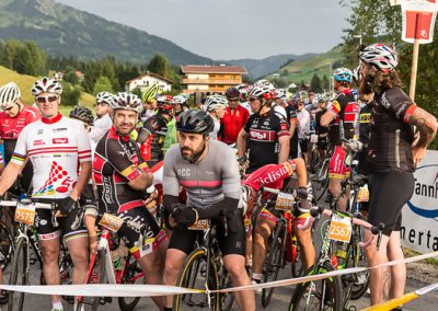 Rad Marathon Tannheimer Tal 2017 Presse-2129
