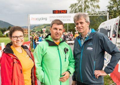 Rad Marathon Tannheimer Tal 2017 Presse-2138