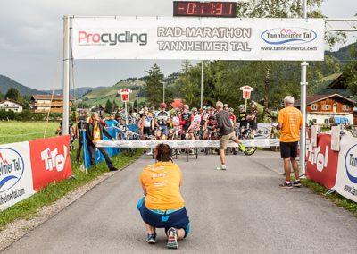 Rad Marathon Tannheimer Tal 2017 Presse-2139