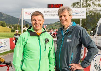 Rad Marathon Tannheimer Tal 2017 Presse-2148