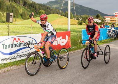 Rad Marathon Tannheimer Tal 2017 Presse-2163
