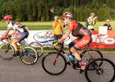 Rad Marathon Tannheimer Tal 2017 Presse-2166