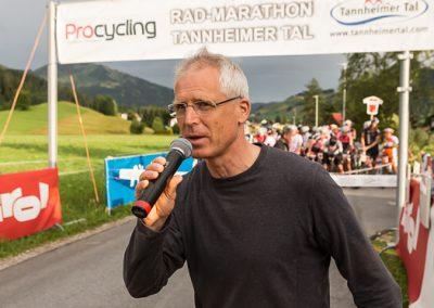 Rad Marathon Tannheimer Tal 2017 Presse-2169