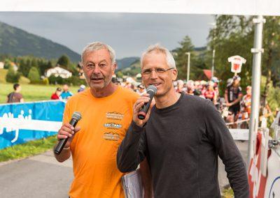 Rad Marathon Tannheimer Tal 2017 Presse-2173