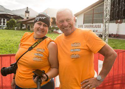 Rad Marathon Tannheimer Tal 2017 Presse-2179